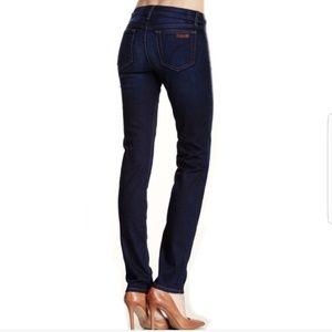 Joe's Jeans 'Darlene'
